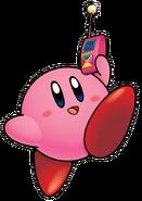 KirbyCelu