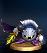 Meta KnightSSBB