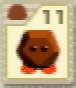 64-icon-11.png