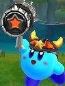 Hammer Lord.jpg
