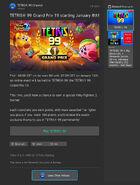 KF2Ch Tetris
