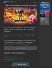 KF2Ch Tetris.jpg