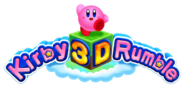 Kirby-3d-rumble-logo 2x