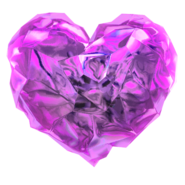 SKC GK Dimension Jamba Heart