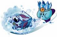 Ice (KNiDL)