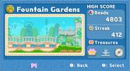 KEY Fountain Gardens