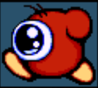 KGT Icone Waddle Doo.png