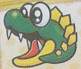 KSS Gator artwork 2.png
