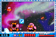 Kirbynightmare in dream land 1412615670376