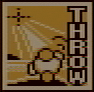 Throw-ym-icon.png
