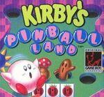 250px-Kirbyspinballland.jpg