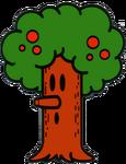 KA Whispy Woods
