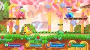 KF2 Kirbys