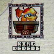 King dedede-tk-pic