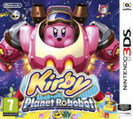 Kirby-planet-robobot-jaquette-ME3050708533 2.jpg