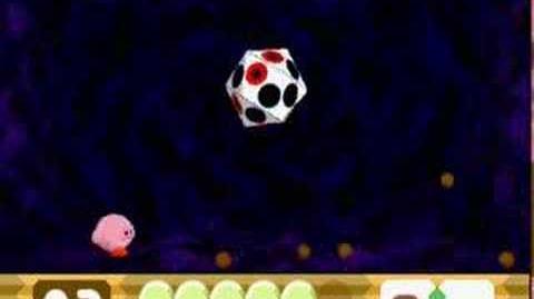 Kirby 64 - Miracle Matter
