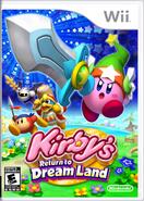 Kirbys-Return-to-Dream-Land-1
