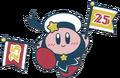 BV Kirby artwork 3