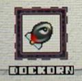 Dockorn-tk-pic