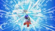 Kirby2018 Captura 4