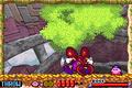 Kirbynightmare in dream land 1412683027026