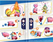 Kirbystaralliesinsidecover