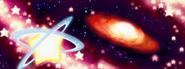 UniversoUniversal KirbyMouseAttack Fondo2