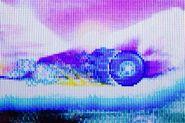Dro-wheel-ice