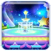 Icon2 Fountain of Dreams.png