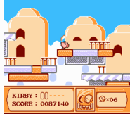 KA Cutter Screenshot