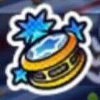 Slam Hockey-icon