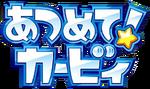 KMA J logo