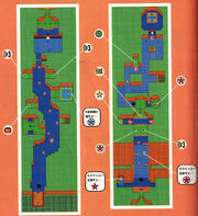 KTnT Stage 3-3.jpg