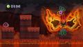 Kirby's Epic Yarn Captura 18