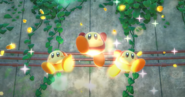 Kirby atFL Trailer picture 12