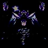 Nightmare Wizard-ym-7