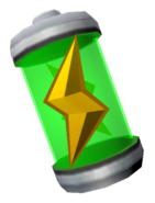 Battery sprite 2