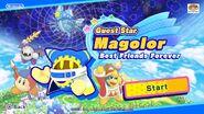 KSA Magolor title