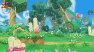 Kirby2018 Captura 1
