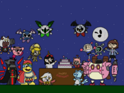 Wiki birthday.png