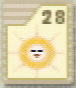 64-icon-28.png