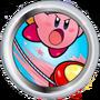 Ágil como Kirby Yoyo