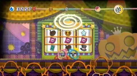 Kirby's_Epic_Yarn_-_Boss_3_Squashini