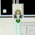 Laser-tk.png