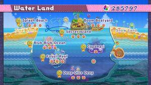 Water Land.jpg