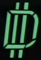 D-bill