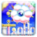 Icon2 Bubbly Clouds.png