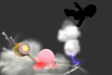 Spi 10 kirby sd 2.png