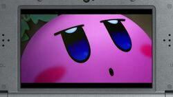 Kirby-planet-robobot-screencap 1280.0.0.jpg