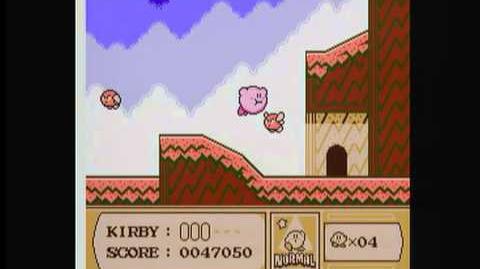 Kirby's_Adventure_Gameplay